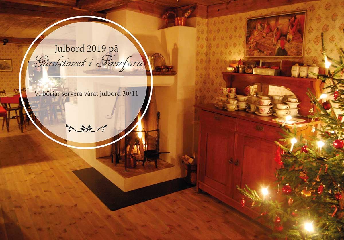 Julbord--Gårdstunet-2019